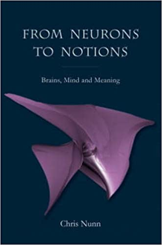 From Notions To Neurons